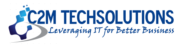 c2mtechsolutions